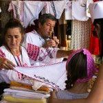 festival-medieval-vatra-2014-144-840x559