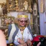 festival-medieval-vatra-2014-145-840x559