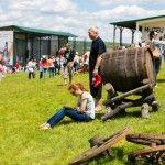 festival-medieval-vatra-2014-152-840x559