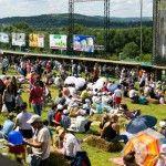 festival-medieval-vatra-2014-153-840x559