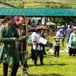 festival-medieval-vatra-2014-156-840x559