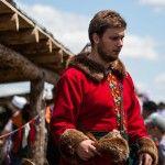 festival-medieval-vatra-2014-16-559x840
