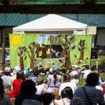 festival-medieval-vatra-2014-21-840x559
