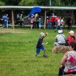 festival-medieval-vatra-2014-29-840x559