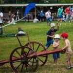 festival-medieval-vatra-2014-31-840x559