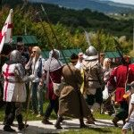 festival-medieval-vatra-2014-35-840x559