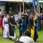 festival-medieval-vatra-2014-38-559x840