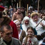 festival-medieval-vatra-2014-40-559x840