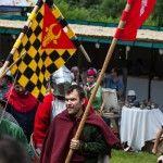 festival-medieval-vatra-2014-43-559x840