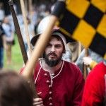 festival-medieval-vatra-2014-45-559x840