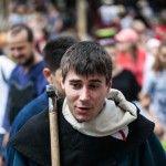 festival-medieval-vatra-2014-49-559x840