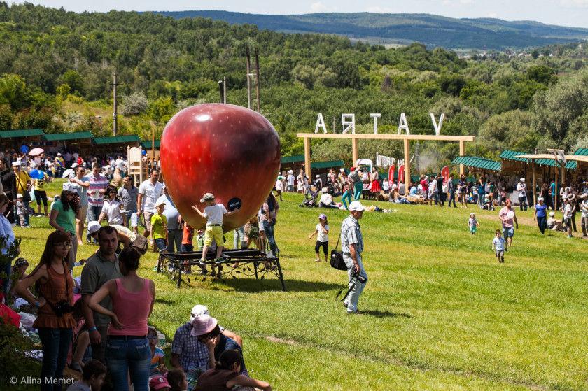 festival-medieval-vatra-2014-5-840x559