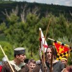 festival-medieval-vatra-2014-50-559x840