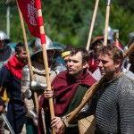 festival-medieval-vatra-2014-51-559x840