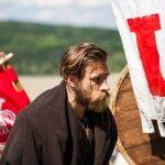 festival-medieval-vatra-2014-81-840x559