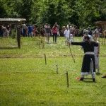 festival-medieval-vatra-2014-9-840x559