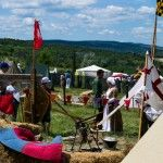 festival-medieval-vatra-2014-92-840x559