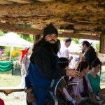 festival-medieval-vatra-2014-93-840x559