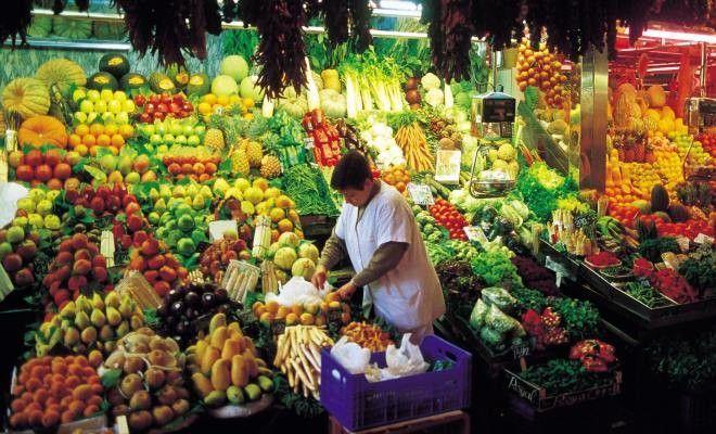 fructe-exotice_000d0d291d