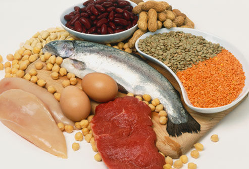 getty_rm_photo_of_high_protein_foods