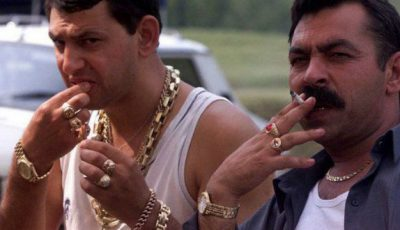 Top 10 cei mai bogați romi de peste Prut!