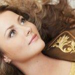 Foto: Livyka Shtirbu-Sokolov a participat la concursul Eurovision Young Musicians!