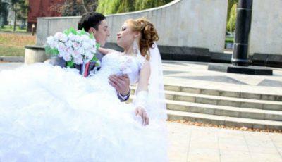 E posibil: O nuntă fără niciun stres și fără mari investiții!