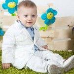 Foto: Vrei să-i faci copilului o sesiune foto reușită? Sfaturi de la fotograful Corneliu Blagoslovitu!