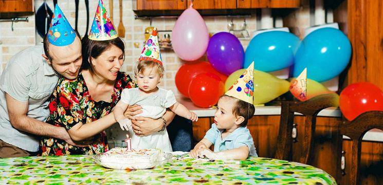 Foto: Nașterea acestei moldovence a adunat 17 milioane de vizualizări pe Youtube!