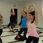 Foto: Află cum poţi beneficia de 5 antrenamente gratis la Unica Sport