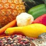 Foto: Alimente care previn cancerul de pancreas
