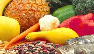 Alimente care previn cancerul de pancreas