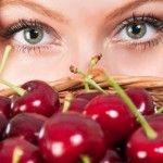 Foto: Când fructele te îngraşă?