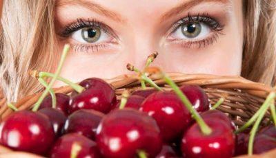 Când fructele te îngraşă?