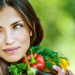 Foto: Top 10 alimente pentru femeii