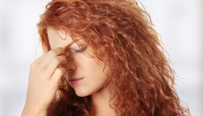 Ce boală ai în funcţie de cum te doare capul