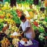 Foto: Află cât zahăr conţine fructul tău preferat