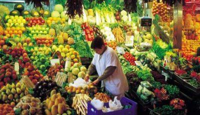 Află cât zahăr conţine fructul tău preferat