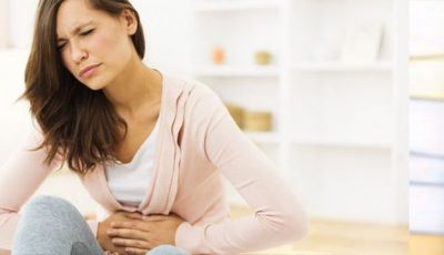 Sfaturi pentru reducerea acidităţii gastrice