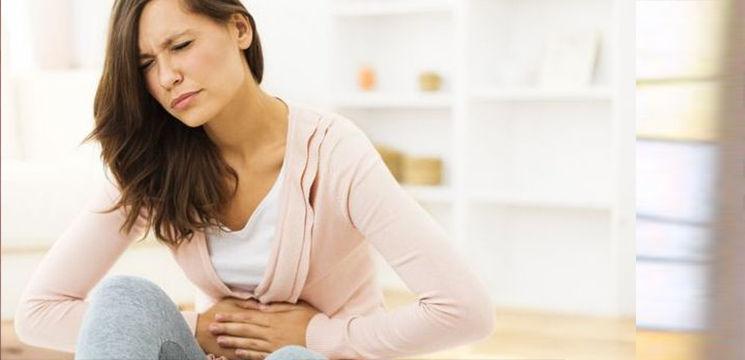 Foto: Sfaturi pentru reducerea acidităţii gastrice