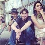 Foto: IA MANIA are spot de promovare, ca-n Moldova!