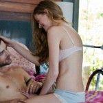 Foto: Sex oral! 5 moduri în care îl poți face
