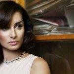 Foto: Au milioane în conturi și au intrat în top cei mai bogați oameni din Rusia!