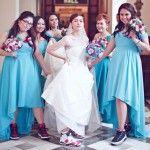 toti-invitatii-au-spus-ca-arata-minunat-in-rochie-de-mireasa-pana-au-vazut-cu-ce-este-incaltata-ce-si_2
