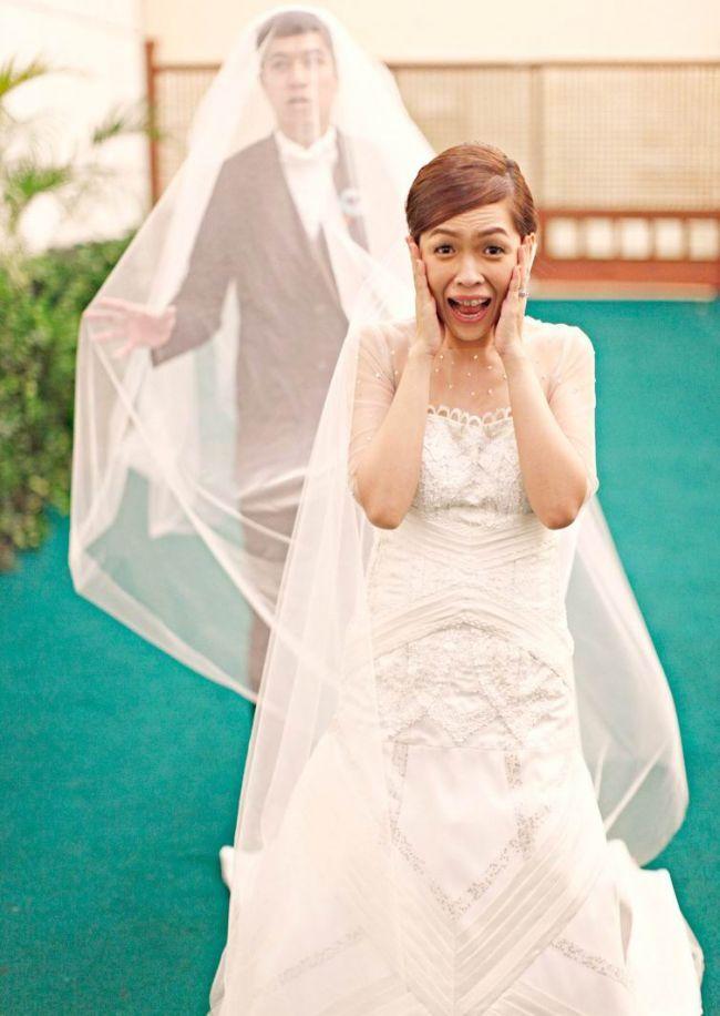 toti-invitatii-au-spus-ca-arata-minunat-in-rochie-de-mireasa-pana-au-vazut-cu-ce-este-incaltata-ce-si_5