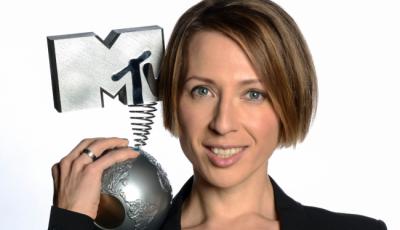 Șefa de la MTV Rusia se teme de…