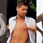 Foto: Top 5 bărbați celebri cu penisul mic!