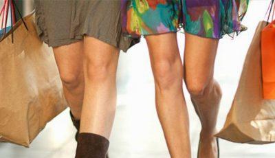 Ai picioare groase? Poartă aceste ținute!