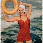 18-swimwear_40_50th