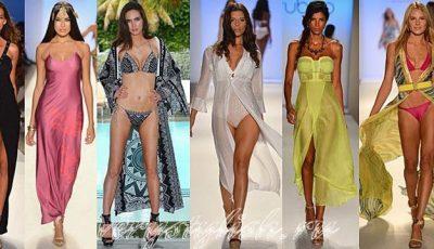 50 modele de rochii sexy pentru plajă!
